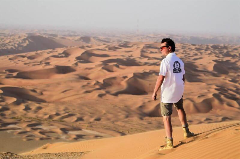 """Dakaro ralis ar """"AFRICA ECO RACE""""? Kuris iš jų nusipelnė tikrojo Dakaro vardo?"""
