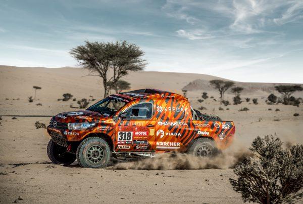 Dakaras Paveiksliukai Ant Ekrano Darbalaukis